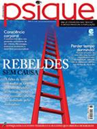 Capa Edição nº 068 - 2011