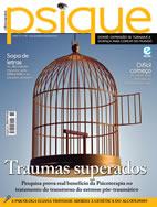 Capa Edição nº 069 - 2011