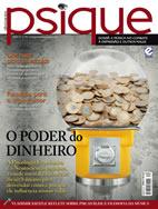 Capa Edição nº 070 - 2011