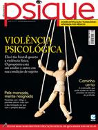 Capa Edição nº 071 - 2011