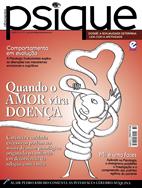 Capa Edição nº 073 - 2012