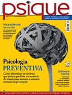 Capa Edição nº 074 - 2012