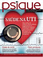 Capa Edição nº 075 - 2012
