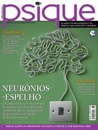 Capa Edição nº 076 - 2012
