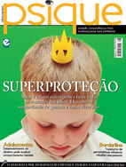 Capa Edição nº 078 - 2012