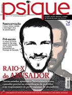 Capa Edição nº 079 - 2012