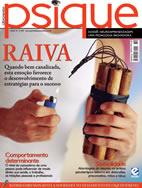 Capa Edição nº 080 - 2012