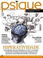 Capa Edição nº 081 - 2012