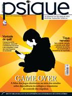 Capa Edição nº 082 - 2012