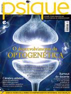 Capa Edição nº 083 - 2012