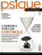 Capa Edição nº 084 - 2013