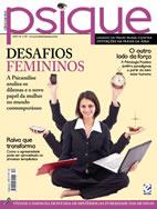 Capa Edição nº 087 - 2013