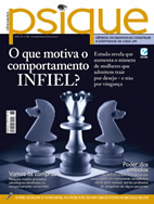 Capa Edição nº 088 - 2013