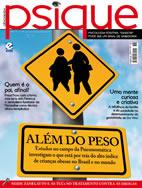 Capa Edição nº 089 - 2013