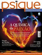 Capa Edição nº 090 - 2013