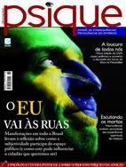 Capa Edição nº 091 - 2013