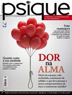 Capa Edição nº 092 - 2013