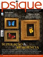 Capa Edição nº 093 - 2013