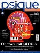 Capa Edição nº 095 - 2013