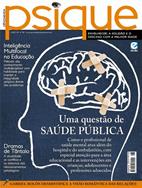 Capa Edição nº 096 - 2013