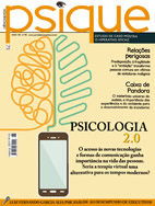 Capa Edição nº 098 - 2014