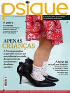 Capa Edição nº 099 - 2014