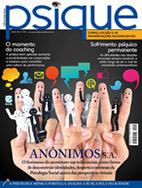 Capa Edição nº 100 - 2014