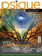 Capa Edição nº 101 - 2014