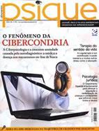 Capa Edição nº 102 - 2014