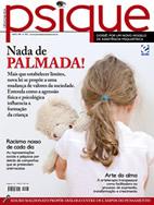 Capa Edição nº 103 - 2014