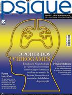 Capa Edição nº 106 - 2014