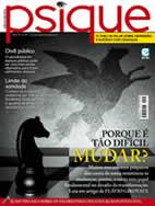 Capa Edição nº 107 - 2014