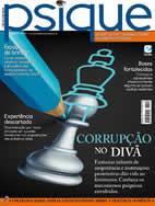 Capa Edição 109 - 2015