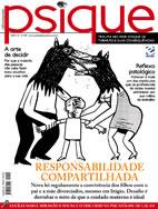 Capa Edição nº 110 - 2015