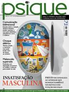 Capa Edição nº 111 - 2015