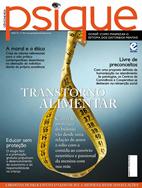 Capa Edição nº 114 - 2015
