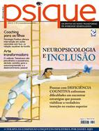 Capa Edição nº 119 - 2015
