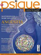 Capa Edição nº 122 - 2016