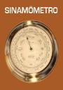 Sinamômetro: Instrumental de aferição da implantação do SINASE