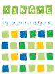 Imagem - SINASE