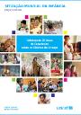 - Download Relatório Completo PDF -