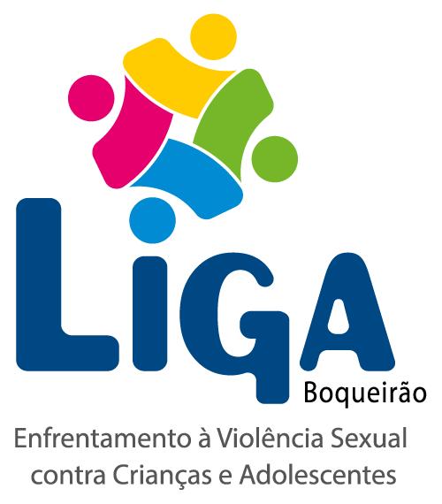 Versão final aprovada pelo coletivo, atualmente denominado LIGA Boqueirão