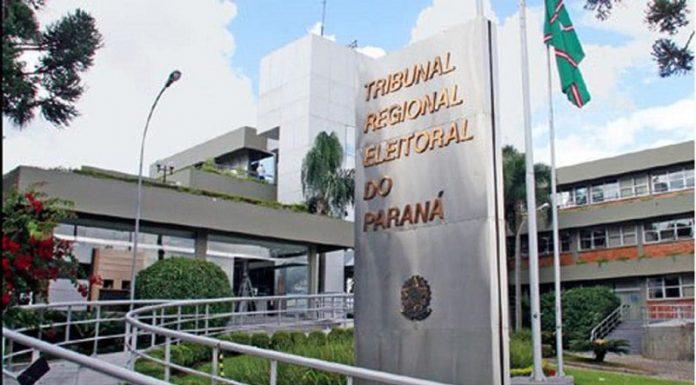 CONSELHO TUTELAR - Último dia para solicitar urnas eletrônicas ao TRE-PR