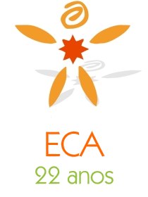 ECA 22 anos