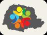 EVENTO - 6º Congresso Estadual de Conselheiros Tutelares e Rede de Proteção