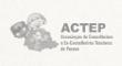 ACTEP-PR
