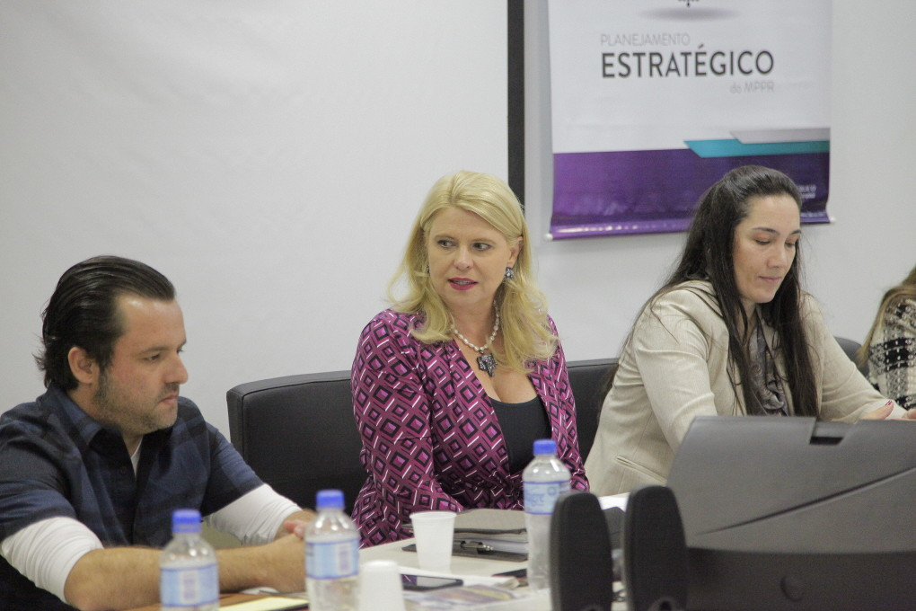 Dra. Luciana Linero
