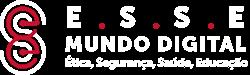 EVENTO - Seminário de Tecnologia e Dignidade Humana