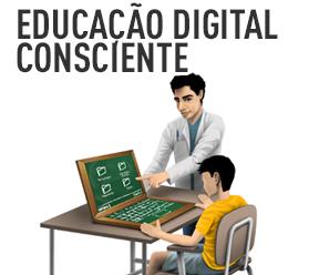 Educação Digital Consciente
