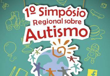 CALENDÁRIO - Dia Mundial de Conscientização pelo Autismo